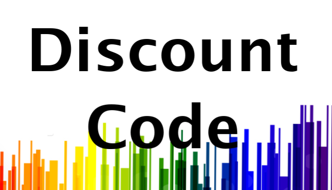 GET COVID-19 40% DISCOUNT CODE