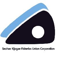 Seohae Kijogae Fisheries Union Corporation, comb pen shell slice