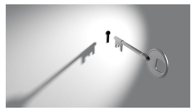 Monitorización de teletrabajo Data loss prevention Políticas de compliance Ciberseguridad