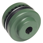 TB Wood's offers a solution for any coupling application with several lines of high-performance coup...