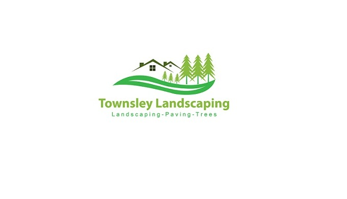 We are a family run company specialising in fencing & decking, landscaping gardening, tree surgery &...