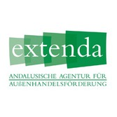 EXTENDA is the Trade Promotion Agency of Andalusia (EXTENDA):a company owned by Andalusia's Regional...