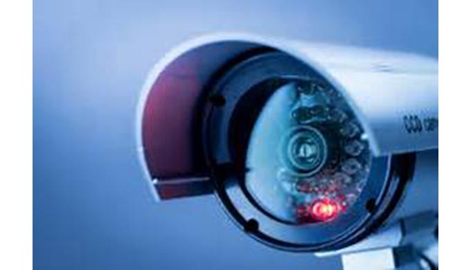 La vidéosurveillance, parfois désignée par le sigle anglais CCTV, est un système de caméras et de tr...