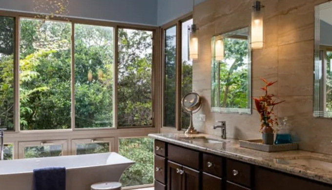 Alpha Renovations offers an extensive assortment of services including bathroom and kitchen renovati...