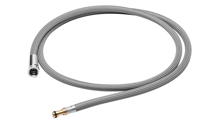 AFOL017 Shower hose