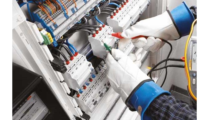AgoPartner si avvale di staff qualificato con esperienza specifica nel trasporto di quadri elettrici...