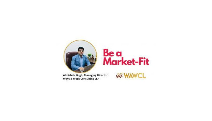 WAWCL provides best HR solutions to its clients. It includes many services like HR consulting servic...