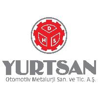 Yurtsan Otomotiv Metalurji Sanayi ve Ticaret A.Ş., YURTSAN