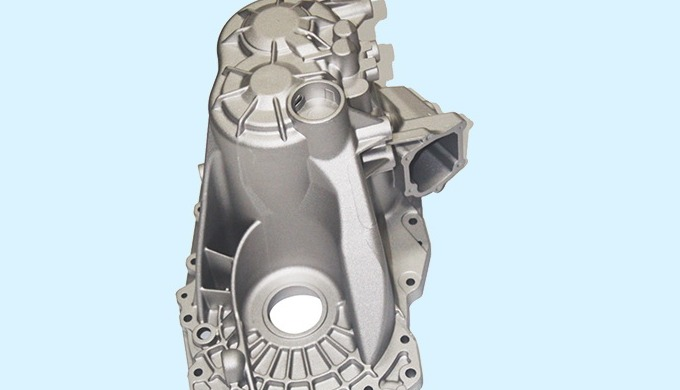 Automatic gearbox is a kind of equipment that can automatically shift gears according to the engine ...
