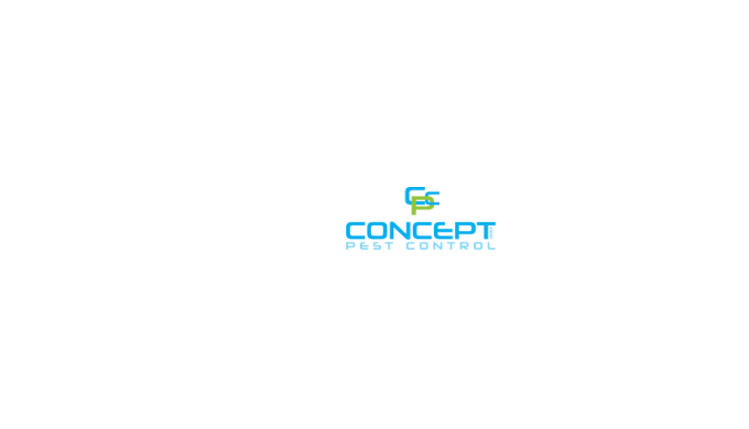Concept View Pest Control Provides timely, consistent, safe and effective Pest control and Disinfect...
