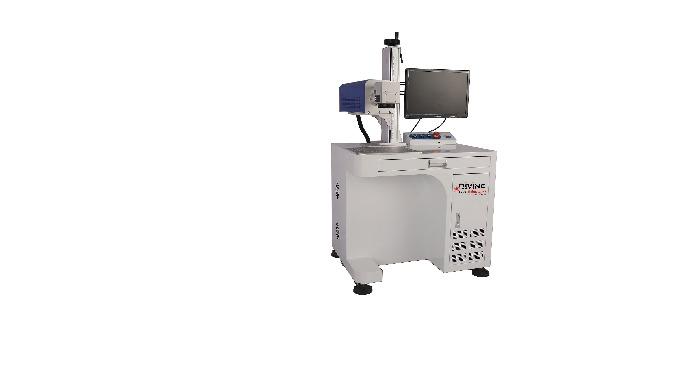 We are leading laser marking machine manufacturar