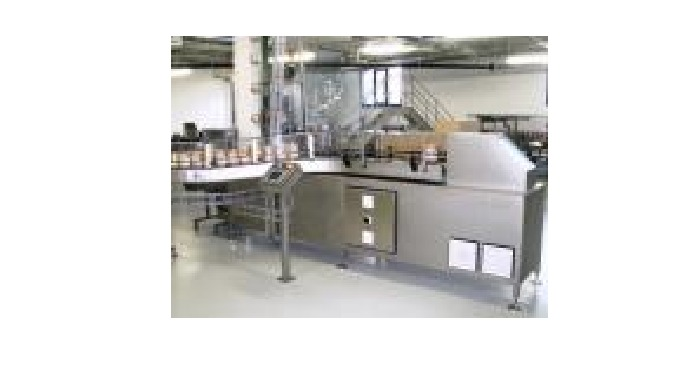 JORGENSEN ENGINEERING, Cleaning and Sterilising systems