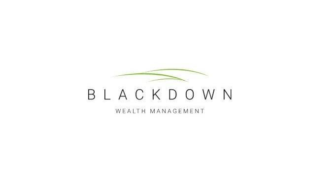 At Blackdown Wealth Management LLP we appreciate the need to offer clients financial advice which is...
