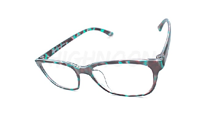 [Korea] ABBA Eyewear Frame TR-585