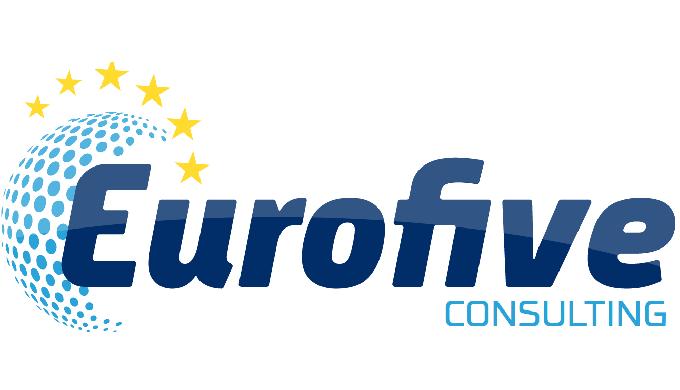 Eurofive conseil vous accompagne dans l'étude de vos projet, en réalisant des études de conseil visa...