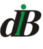 DAIBO, d.o.o.