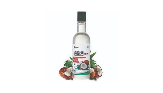 Virgin coconut oil is an excellent example of a natural source, that should not be ignored. The virg...