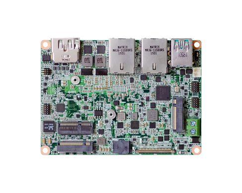 WL051   8th Gen Intel   2.5