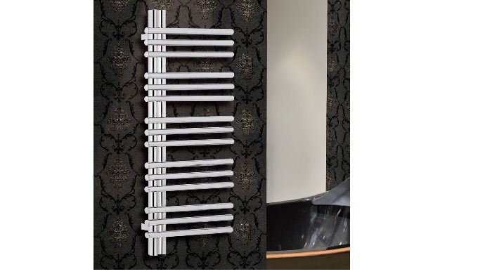 AF-UC Series Towel rail