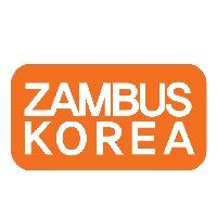 ZAMBUS KOREA CO., LTD.