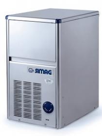 Mașină cuburi de gheață | SDE24