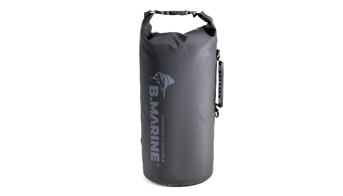S Dry Bag_water sports equipment