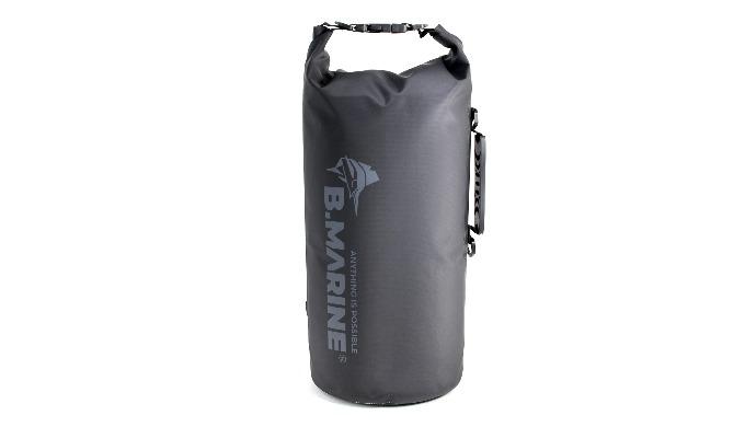 S Dry Bag_water sportsudstyr