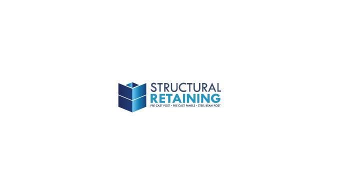 Structural Retaining Walls have been supplying and installing high-quality products and workmanship ...