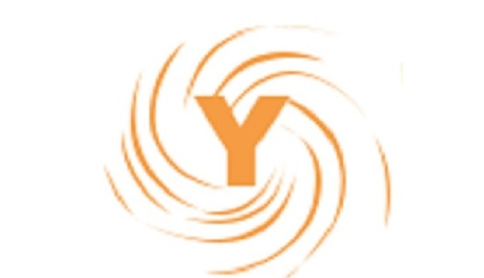 Yigatee Infotech solutions are one of the top digital development services and solutions providers i...
