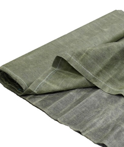 Jute Covers and Tarmac Sheets in Various Sizes