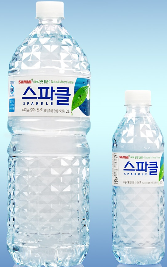 Introduction Bottled water (mineral water, non-carbonate, Natural rock water). Features - Pure Miner...