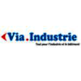Via Industrie