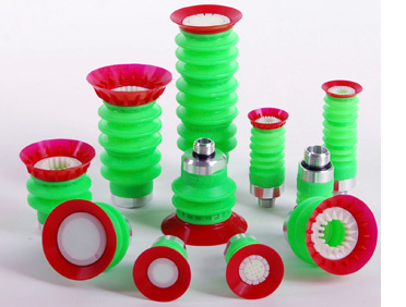 Magic Suction cups