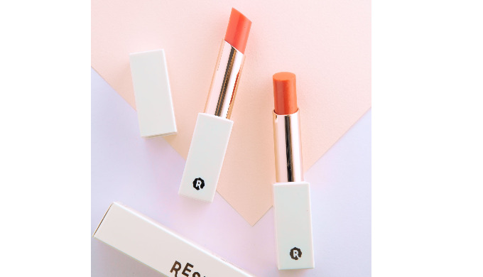RESPARA REAL LOVE IN TINT LIPSTICK (SLIM TYPE)