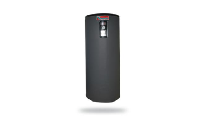 Aqua Boilers