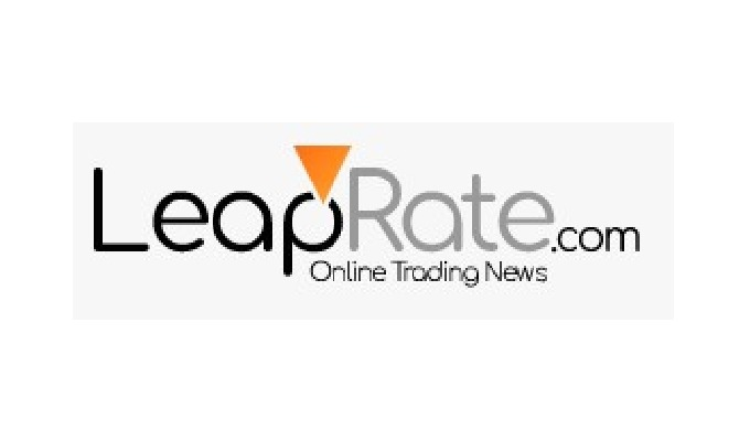Leap Rate is the world's first leading news website in the Forex market. Leap Rate website is the fi...