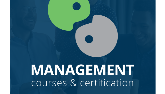 At Management Courses we are solely focused on providing information and useful resources for manage...