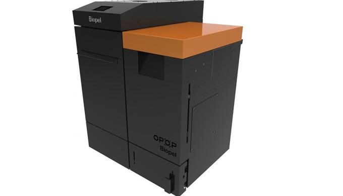 OPOP s.r.o. - významný výrobce automatických a moderních kotlů. Mezi naše přední produkty patří i au...