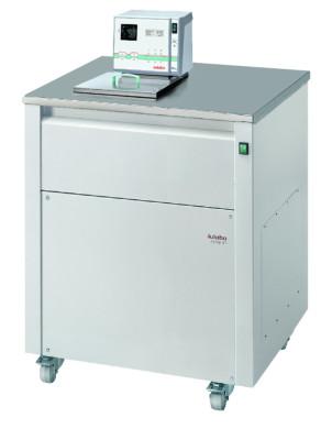 FPW91-SL - Ultra-cryostats
