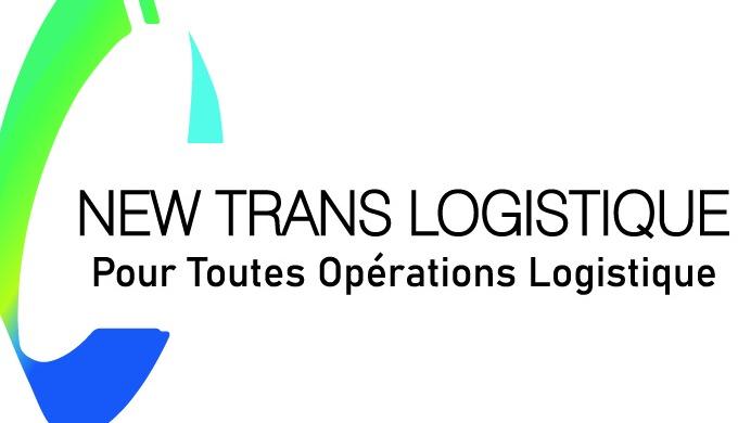 SARL NEW TRANS LOGISTIQUE pour toutes opérations logistique , chargée de la manutention , entreposag...
