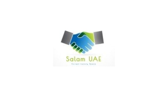 Salam UAE provides custom manufactured office furniture in Dubai, as well as wholesale distributors ...