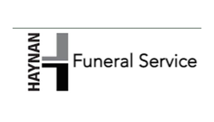 Cremations, Traditional Funerals, Direct Cremations, Pre-Paid Funeral Plans, Simple Funerals