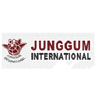 JUNGGUM International