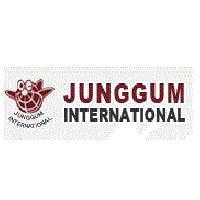 JUNGGUM International