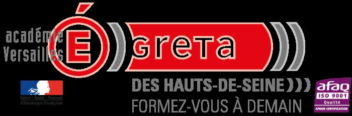 LYCEE GEN TECHNOLOGIQUE AUGUSTE RENOIR (Greta des Hauts-de-Seine)