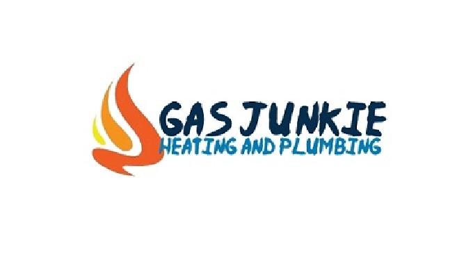 Boiler Repair, Boiler Servicing, New Boiler Installation, Plumbing Repairs