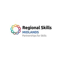 Regional Skills Forum Midlands, RSFM