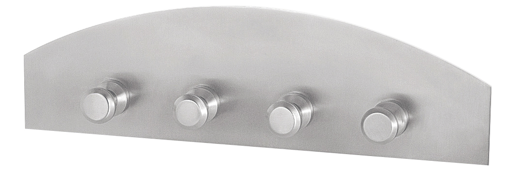 Zakázkové i standardní výrobky z nerez oceli věšákyháčkydržák na toaletní papírzásobník na toaletní ...