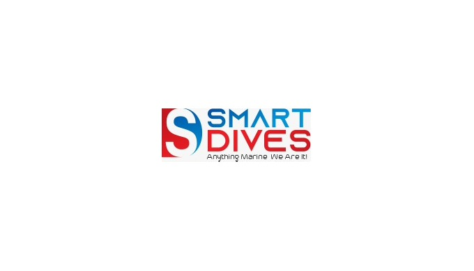 SmartDives manufactures underwater diving systems and support equipment. Our product portfolio is sp...