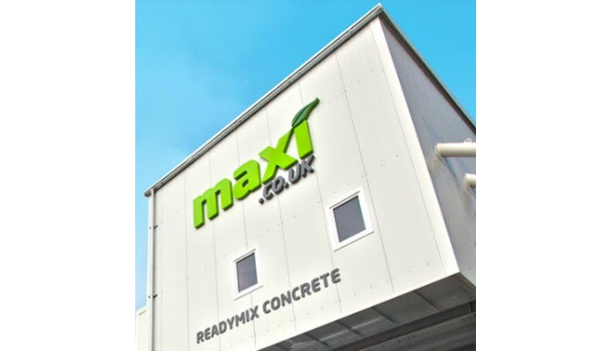 With over 25 years experience in the construction sector, Maxi Readymix have gained a reputation as ...